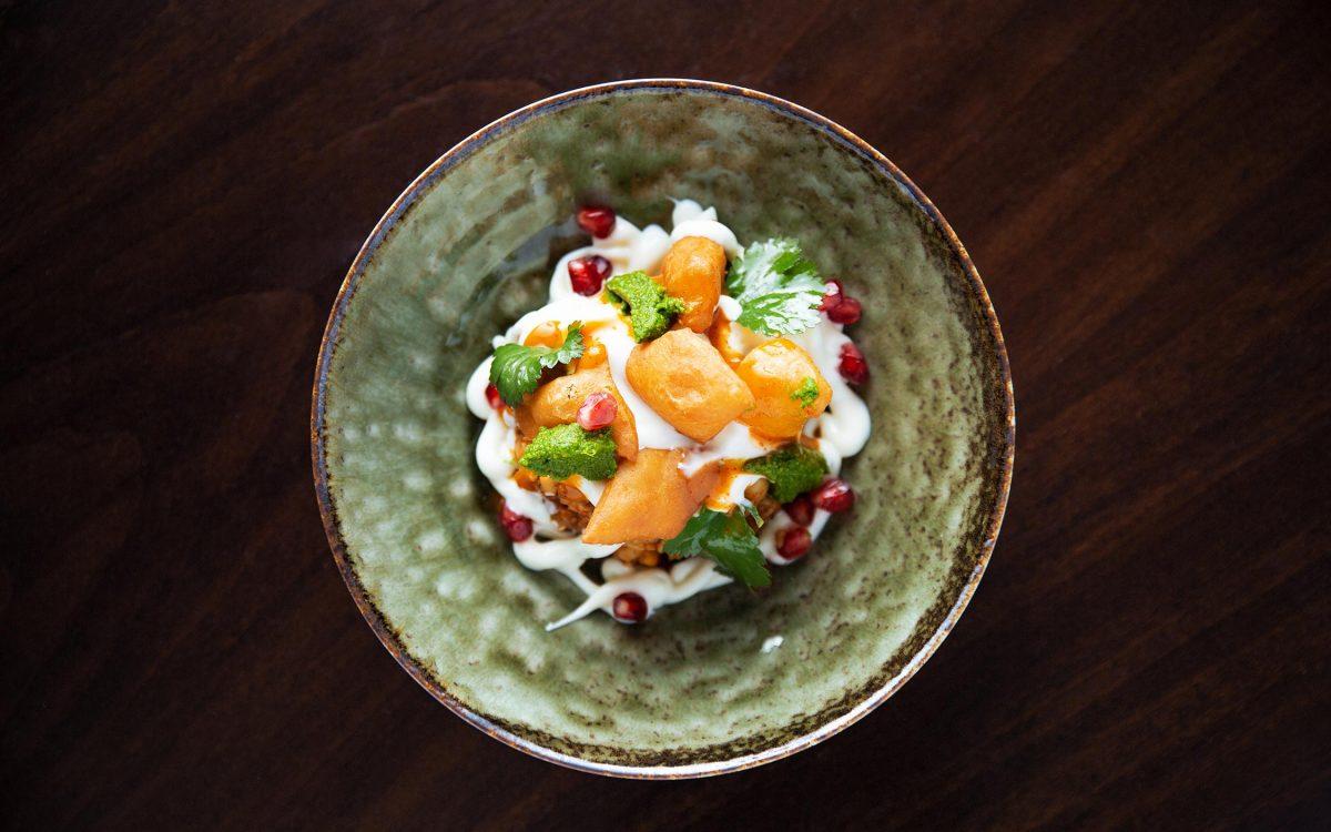 ATITHI FOOD PHOTOGRAPHY, INTERIORS & PORTRAITS