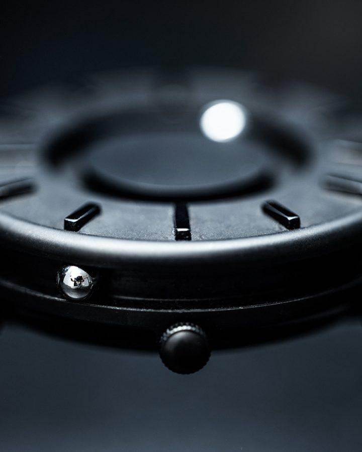 bradley-timepiece-watch-macro-photography