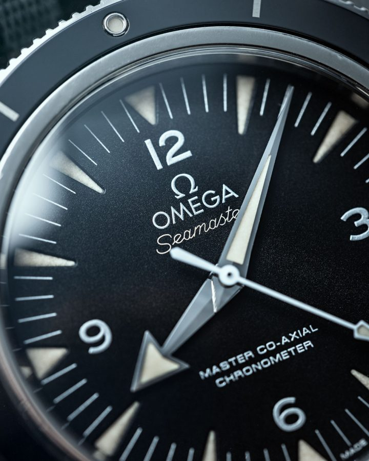 omega-seamaster300-detail-watch-photography