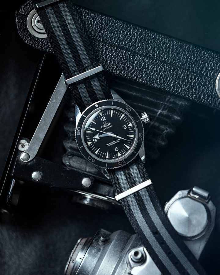 omega-seamaster300-lifestyle-watch-photography